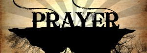 prayer_large-960x350