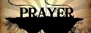 prayer_large-960x350