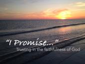 promiseslogo